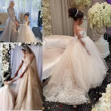 <b>Quality Communion</b> Dresses Online Shopping   <b>Highest Quality First</b> ...