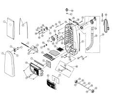 electrolux 2100 parts diagram electrolux image electrolux vacuum wiring diagram electrolux auto wiring diagram on electrolux 2100 parts diagram