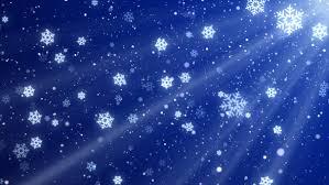 Christmas Snowflakes Pictures Christmas Snowflakes Background