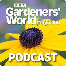 bbc gardeners world magazine podcast