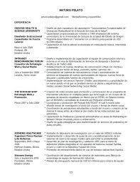 Professional Profile Resume Examples Fresh Healthcare Medical Nurse ...