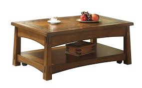 riverside coffee table craftsman lift top coffee table riverside furniture aberdeen coffee table
