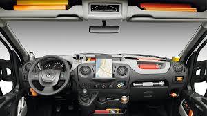 2018 renault trafic. delighful trafic master vanu0027s interior design  practical u0026 versatile inside 2018 renault trafic