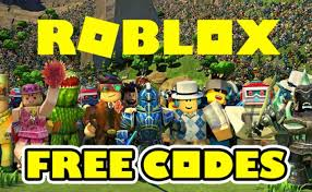 Also you can find here all the valid strucid (roblox. Free Skins And Items Roblox Working Promo Codes List January 2021 Jedu Media Dubai Khalifa