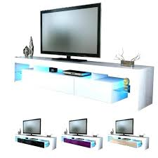 ikea tv table stand table elegant stands best unit ideas on units unit and lack stand