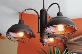 new lighting trends. Light Fixture Jim New Lighting Trends