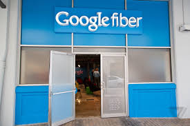 google fiber will lay off employees as it shifts to wireless the access the alphabet internet division containing google fiber will lay off employees and replace its ceo as it looks for cheaper ways to deliver internet