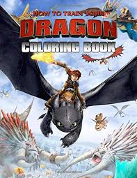 Many playful pics to choose from, easy to use design, bright colors and lots of other features are waiting for you in how to train your dragon games. How To Train Your Dragon Book 50 Creative Coloring Pages About Hiccup And Friend Great How To Train Your Dragon Coloring Books Laura Henry 9781702876117 Amazon Com Books
