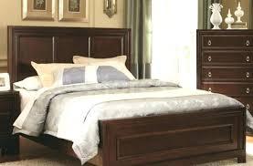 Rustic Reclaimed Wood Bedroom Furniture Solid Set Distressed Fresh ...