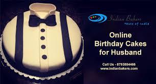 Online Birthday Cakes Birthday Cake Delivery