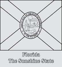 State Flags Coloring Pages 488websitedesigncom