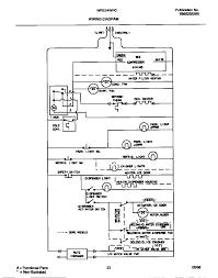 Pioneer deh p4700mp wiring diagram 3