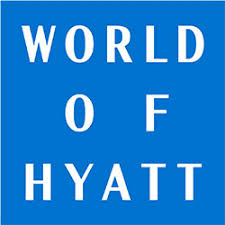 World Of Hyatt Includes More Rewarding Stay Experiences With