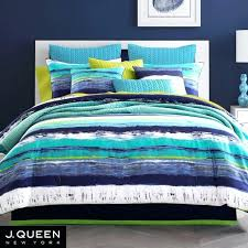 teal king size bedding king size bedding regarding teal king size