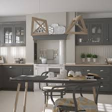 Ikea Living Room Design Tool Kitchen Painted Greyen Cabinets Dark Walls Ikea Furniture