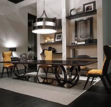 fendi casa lighting.  lighting throughout fendi casa lighting k