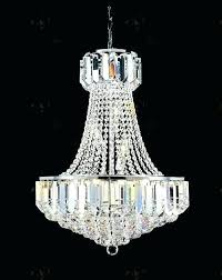 cleaner and light shade chandelierscleaning crystal chandelier high end chandeliers quality with vinegar