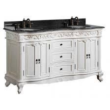 early settler bathroom vanity. rosette granite top double vanity 1550mm early settler bathroom