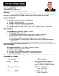 Download How To Update A Resume
