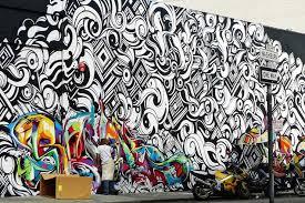 brooklyn street art copyright msk graffiti artists revok