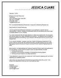 Community Liaison Cover Letter Cover Letter Examples For Your Job Search Myperfectcoverletter