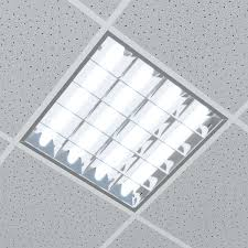 office lights. ceiling office lights description and directions for use f