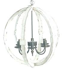 awesome rustic orb chandelier for rustic orb chandelier chandeliers rustic orb chandelier wood orb chandelier large