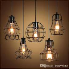 awesome marvelous track lighting pendants best ideas about industrial within pendant light how to install hanging lights in bedroom the stylish
