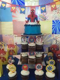 Owl Pull Apart Cake Owl Birthday Cake Walmart