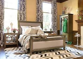 Living Spaces Bedroom Sets Living Spaces Wood Bedroom Sets