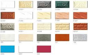 outside wall tiles exterior wall tile outside building wall tiles wall tiles decor outside wall tiles