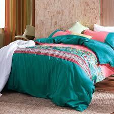 teal bedding sets full image of c bedding sets teal full size bed sheets