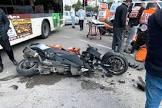 הקטל בדרכים: 71 רוכבים נהרגו מתחילת השנה