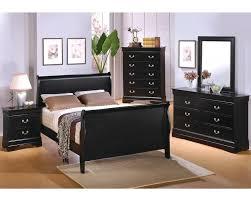 Queen Bedroom Suites For Bedroom Furniture Sets Queen Marceladickcom