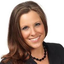 Christina Carlson - Keller Williams Realty Partners - Home | Facebook