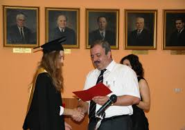 Галерея Категория Вручение дипломов  49