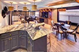 Boat Interior Design Ideas wide beam canal boat interior bing images ideas for the house house boat interiors