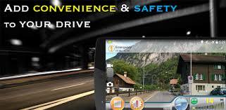 AutoGuard Dash Cam - Blackbox - Apps on Google Play
