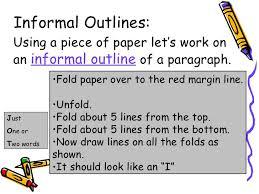 Simple 5 Paragraph Essay Examples Simple 5 Paragraph Essay Examples Zoro Braggs Co