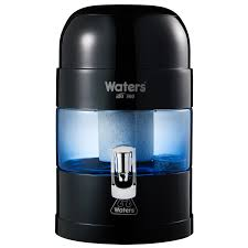 water filter. BMP 500 5 Litre Water Filter Benchtop A