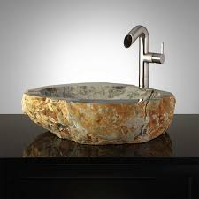 full size of bed bath vigo copper glass vessel sink copper sink silicone what