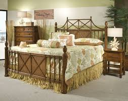 Costco Outdoor Furniture Tropical Bedroom Wood Tommy Bahama Set