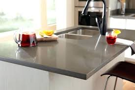 grey kitchen countertops gray kitchen white grey maria style popular grey kitchen worktop ideas