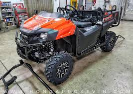 2018 honda talon. simple 2018 photo with 2018 honda talon