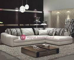 Furniture Best Sofa Brands Class Favicon Amazing Best Sofa