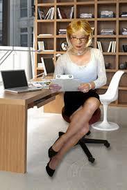 office furniture for women. Women\u0027s Office Furniture For Women