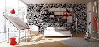 studio bedroom furniture. Artistic Coziness Studio Bedroom Furniture