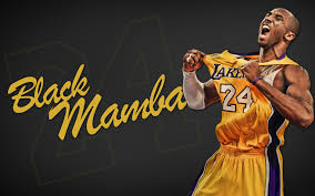 Kobe HD Wallpapers Collection ...