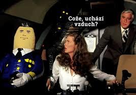 Co Nám Tají Posádky Letadel Tajná Letušácká řeč