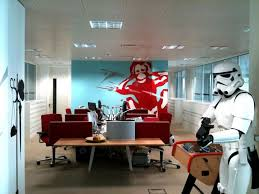 artist office. graffiti art for offices artwork artist artists mural muralist hire professional urban office